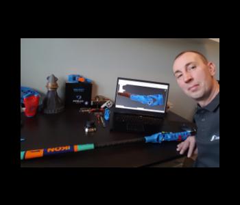Functional3D – niet ontwerpen vóór u, maar mét u.